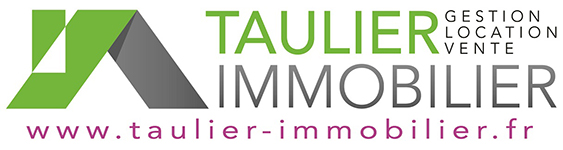 Taulier Immobilier